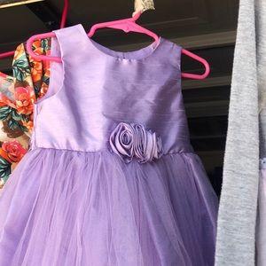Chruch dress